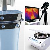 1 多様な修正の症例に合わせた機器、技術を提供 イメージ