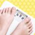 「脂肪吸引はリバウンドしない」の裏付け