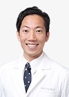 志田 雅明 医師