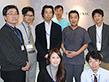 第33回ベイザーリポ2.0セミナーが開催されました