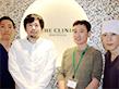 第35回ベイザーリポ2.0セミナーが開催されました