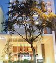 ホテルユニゾ福岡天神