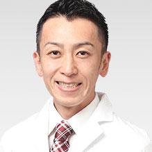 樋口 隆男
