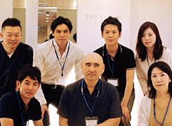 第36回CRF & VASERテクニカルセミナー@大阪